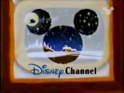 File:DisneyChristmas1999.png