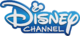 Disney Channel 2014