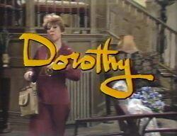 Dorothy9987title