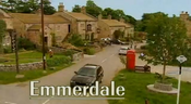 Emmerdale Intro Sep 2005