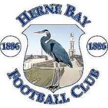 Herne Bay