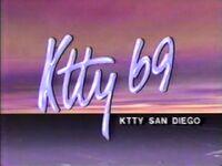 KTTY1989ID