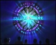 Millionaire98