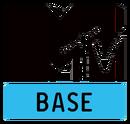 Mtv base 2011