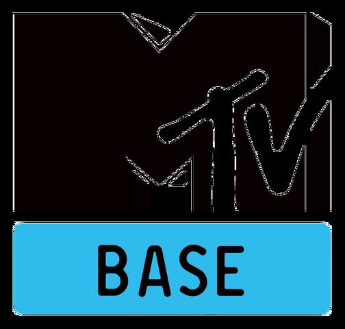 File:Mtv base 2011.png