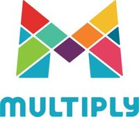 Multiply (2013 logo)