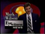 WJBK-MarkWilson-TV2EWN