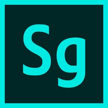 Adobe SpeedGrade (2013-presente)-0
