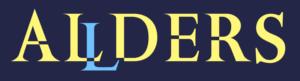 File:Allders logo 1.png