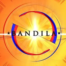 Bandila2010S
