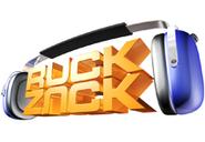 Ruck-zuck-logo-2