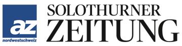 Solothurner Zeitung
