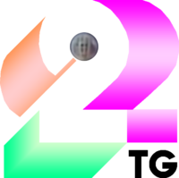 TG2 1986
