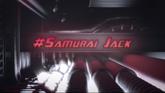ToonamiSamuraiJackshowID20172