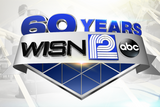 WISN-60YEARS-Generic-Story-Image-378x252-png