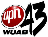 WUAB UPN 43