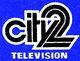 City21980