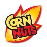 CornNutsLogonewer