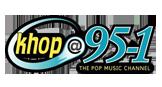 KHOP 2003