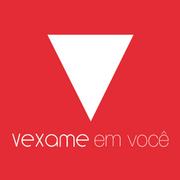 Logo vexameemvoce1