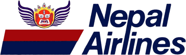 File:Nepal Airlines.png
