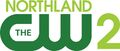 Northland CW