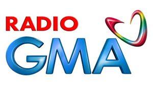 RadioGMA