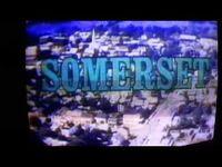 Somerset 1974