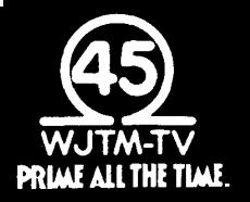 WJTM 45