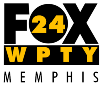 WPTY FOX
