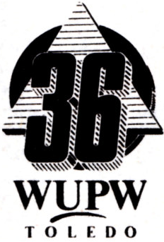 File:WUPW86.png