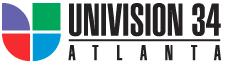 File:WUVG-DT Logo.png