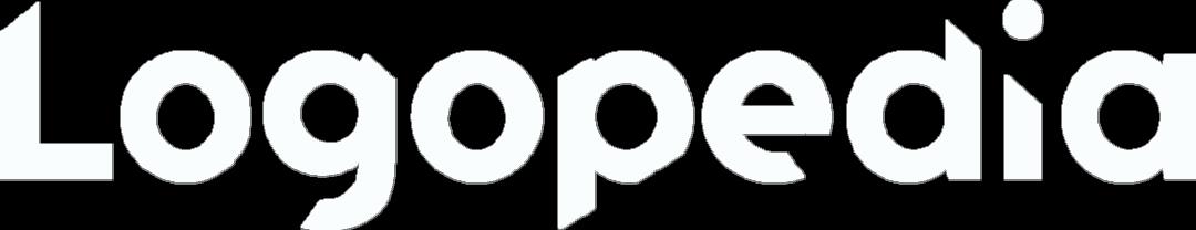 Logopedia Wiki