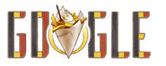 Belgium-national-day-2015-5695279009366016-hp2x
