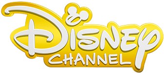 image disney channel 2014 yellow variantpng logopedia