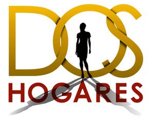 Doshogares