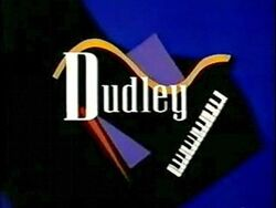 Dudley-show