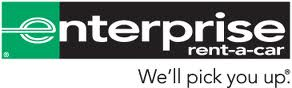 File:Enterprise logo 2008.png