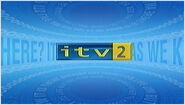 ITV2Amaze2002