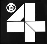 KMOX-TV-CBS-Channel-4-logo-1