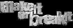 Make-it-or-break-it-logo