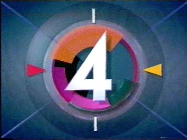 File:TV4 ident Blue.jpg