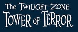 TowerofTerror Logo
