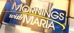 FBN Maria