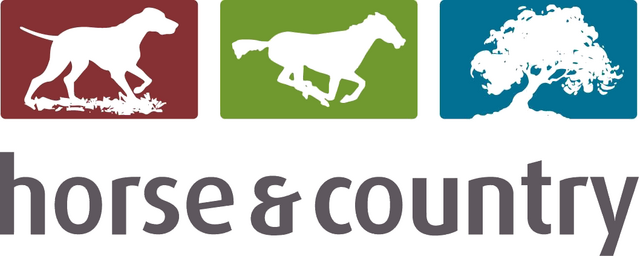 File:Horse & Country 2007.png