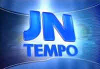 JN Tempo 2005
