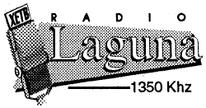 Radiolaguna5new1