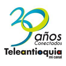Teleantioquia-0