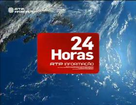 24 Horas RTP Informação 2011 2