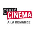 CINE CINEMA A LA DEMANDE
